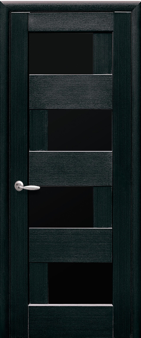 tarif porte interieure bloc porte porte semi massive kit bloc porte. Black Bedroom Furniture Sets. Home Design Ideas