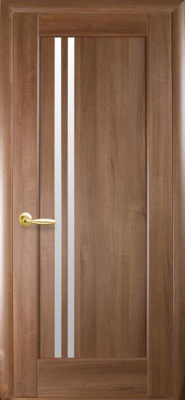 Portes intérieures pas cher belgique