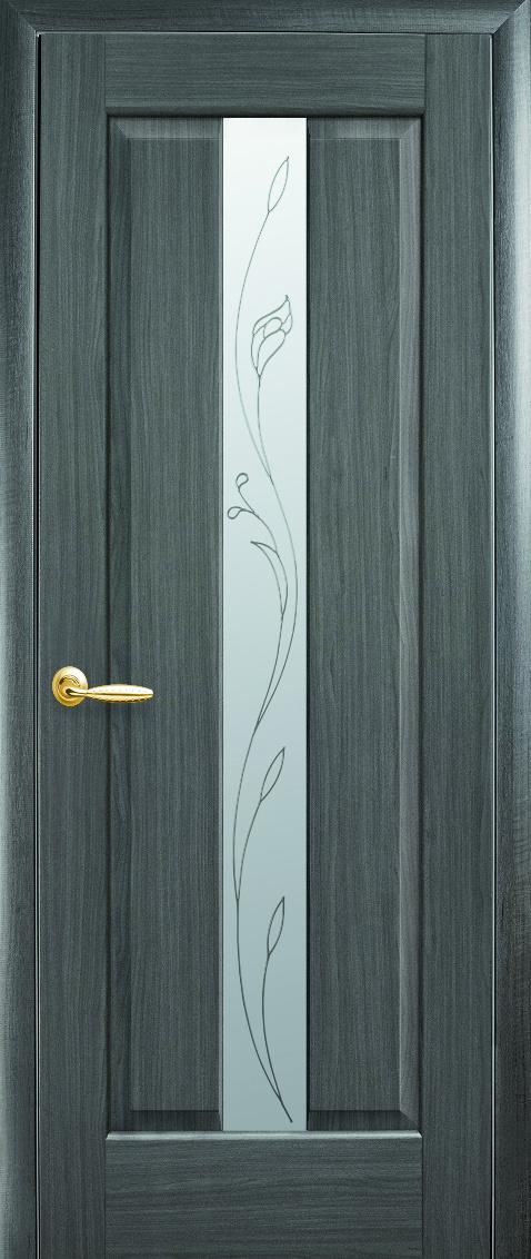 porte interieur en bois portes interieures prix bloc porte pas cher. Black Bedroom Furniture Sets. Home Design Ideas