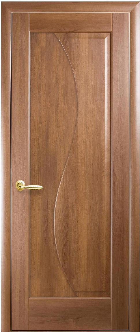 Bloc porte pas cher bloc porte massif bloc porte bois for Porte de maison interieur en bois