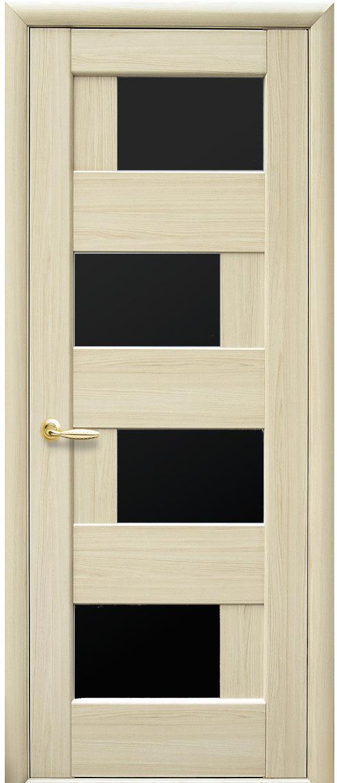 Tarif porte interieure bloc porte porte semi massive for Hauteur de porte interieure