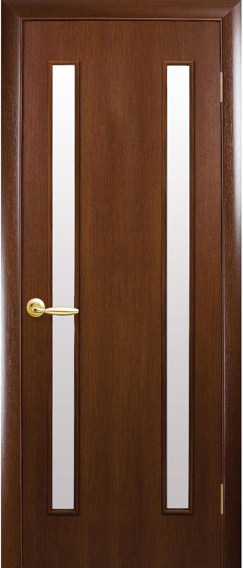 Porte int rieure bloc porte vera porte int rieure for Hauteur de porte interieure