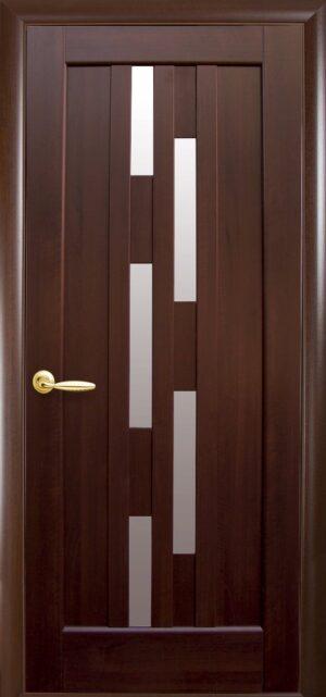 accueille porte int rieure porte blind e. Black Bedroom Furniture Sets. Home Design Ideas