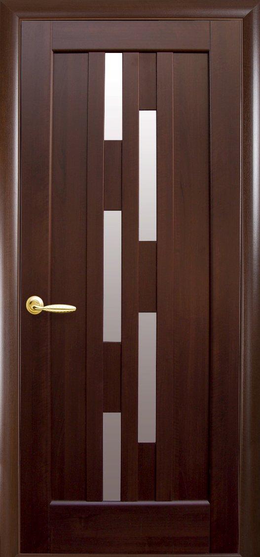 Portes intérieures belgique prix