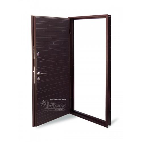 Prix d une porte blind e for Prix d une porte blindee