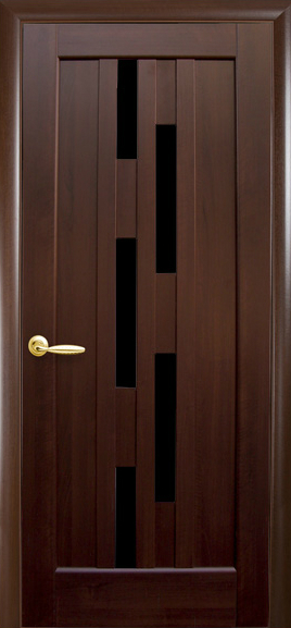 porte en bois sur mesure portes interieures porte interieure bloc porte. Black Bedroom Furniture Sets. Home Design Ideas