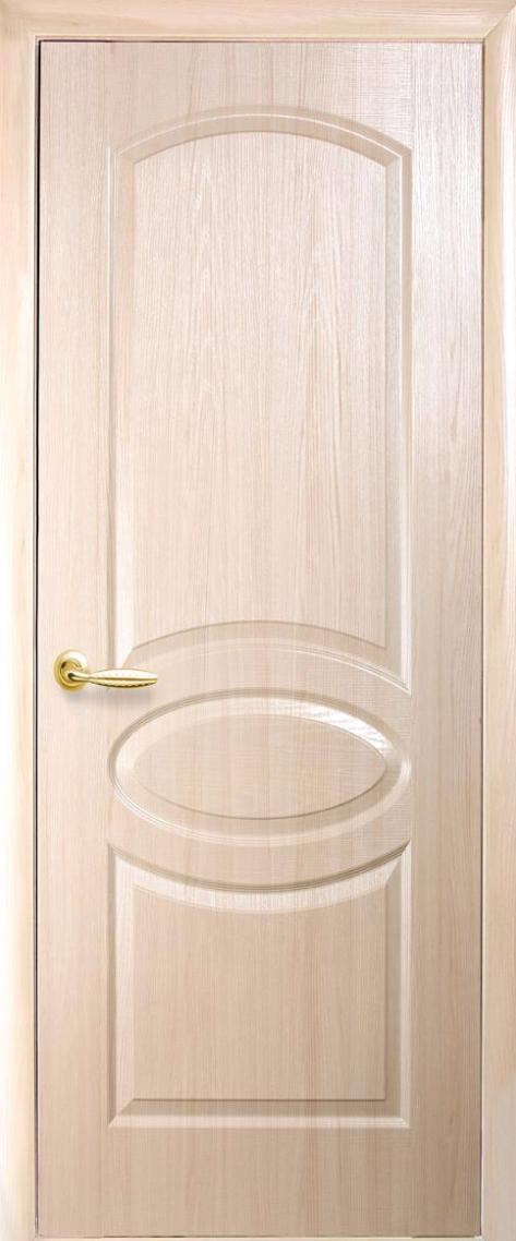 Destockage porte interieur - Destockage porte interieur ...
