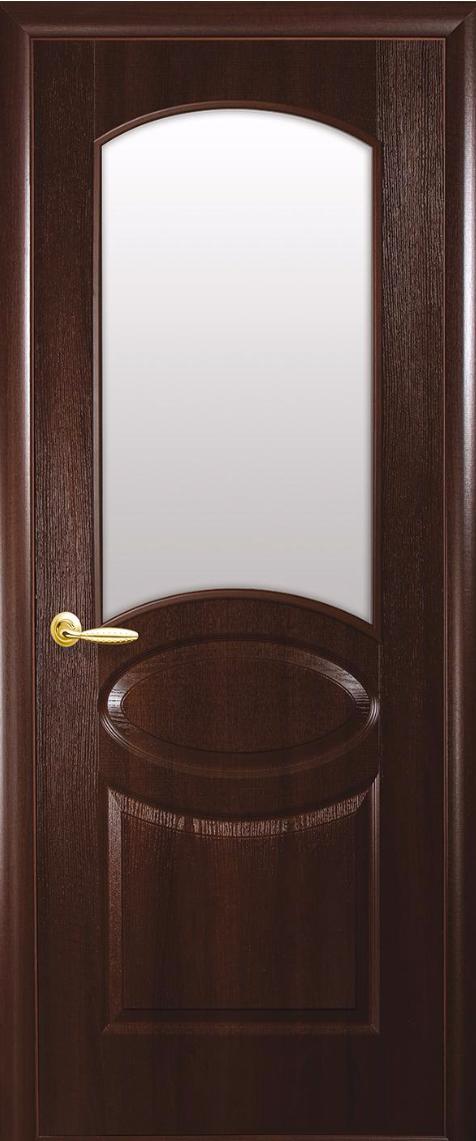 Poignee porte interieure for Hauteur de porte interieure